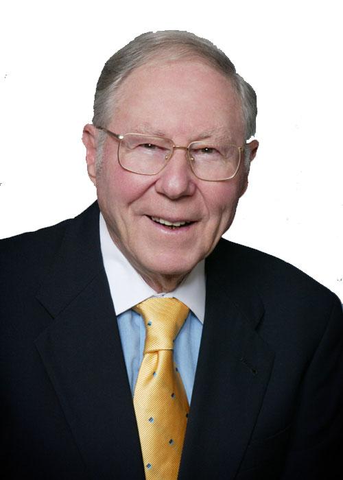 دکتر ویلیام گلسر
