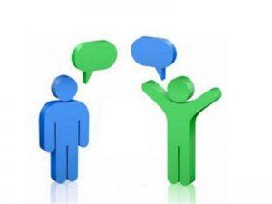ارتباط موثر سازمانی