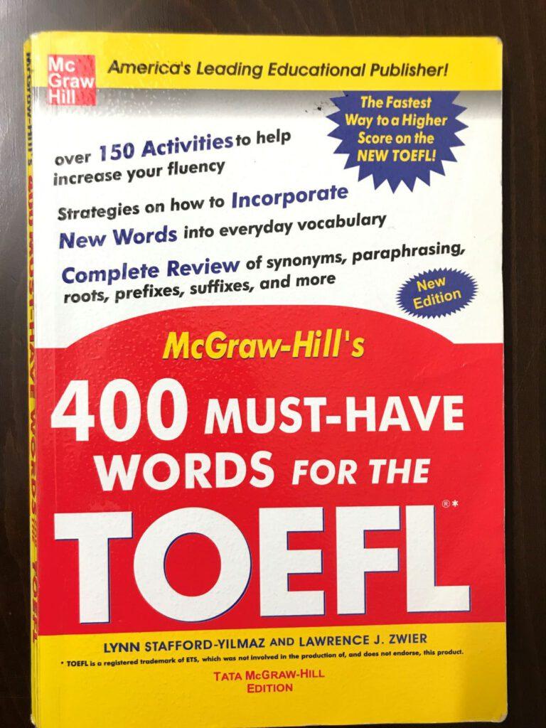 چگونه لغت انگلیسی حفظ کنیم